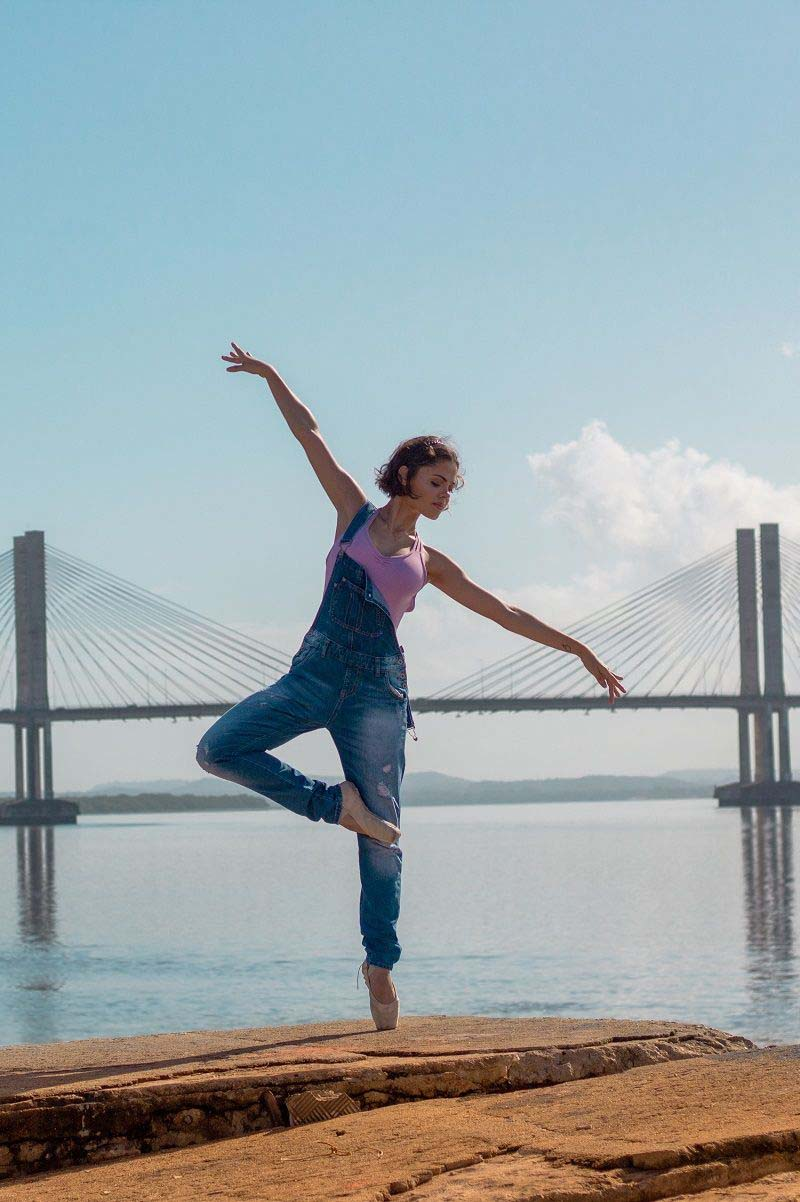 yoga for fitness and health